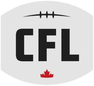 Road to the Grey Cup 2017