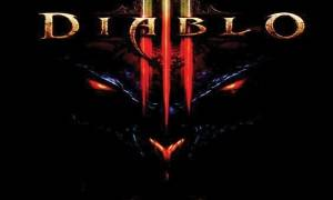 "Sanctuary - ""Diablo III"" vs. stress"