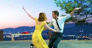 'La La Land' is la-la-lovely