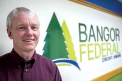 Bangor Federal Credit Union CEO retiring