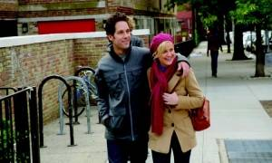 'They Came Together' is a meta-rom-com