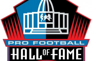 Pro Football Hall of Fame announces 2019 finalists