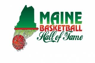 Maine Basketball Hall of Fame announces 2018 class