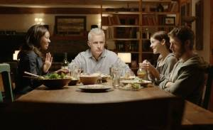 John Slattery – From 'Mad Men' to Millinocket