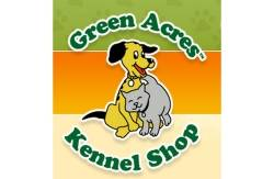 Green Acres fundraiser ongoing
