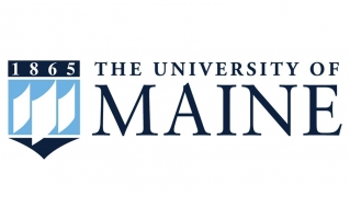 UMaine doctoral student to use smartphone data to research regulation of emotions