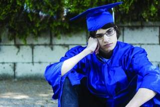 Why student debt is worsening for college grads