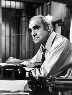 Beloved character actor Abe Vigoda dead at 94