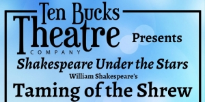 No profit grows where is no pleasure taken – 'The Taming of the Shrew'