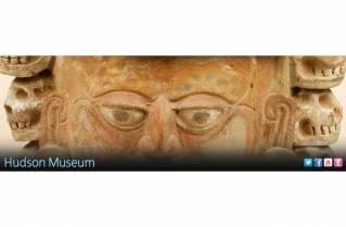 Husdon Museum