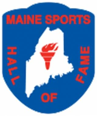 Maine Sports Hall of Fame announces 2015 class