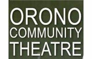 Orono Community Theatre