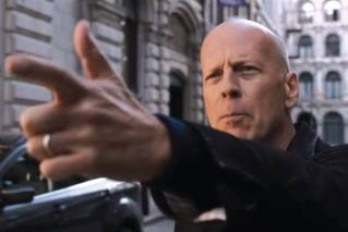 'Death Wish' should not have been granted