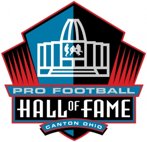 Pro Football Hall of Fame announces 2019 semifinalists