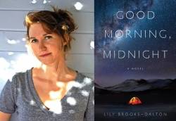 An epilogue for mankind – 'Good Morning, Midnight'