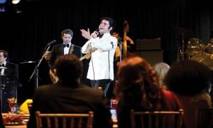 The dos and don'ts of doo-wop – 'Jersey Boys'