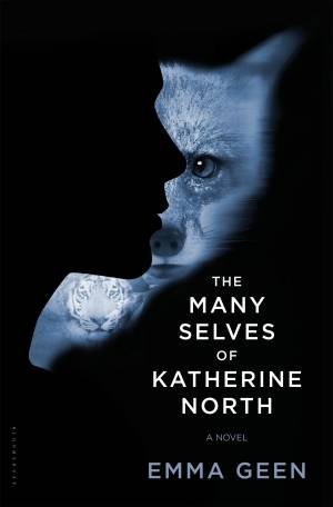 The mind's I - 'The Many Selves of Katherine North'