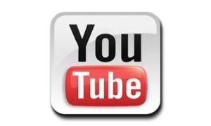 How to use YouTube for marketing your brand