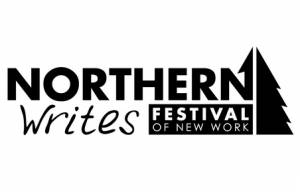 Penobscot Theatre Company presents sixth annual Northern Writes New Works Festival