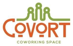 CoVort brings co-working to downtown Bangor