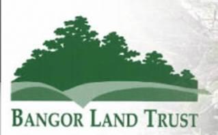 Bangor Land Trust