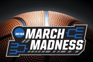 Bracketology basics: The 2020 NCAA Tournament
