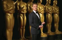 On to the Oscars! - Previewing and predicting the 2015 Academy Awards