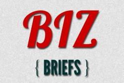 BIZ - People on the move - 07/23/14