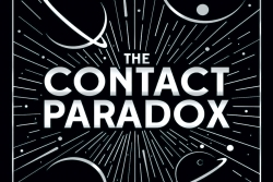 Is there anybody out there? – 'The Contact Paradox'