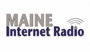 A new Maine radio experience