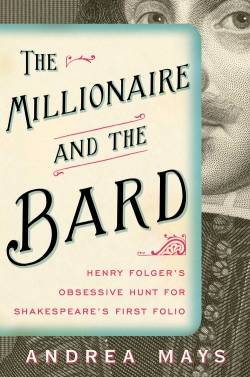 Words, words, words – 'The Millionaire and the Bard'