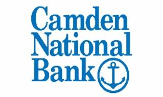 Camden National employees help feed Maine families