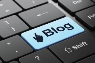 Your customers want you to blog – like a ninja