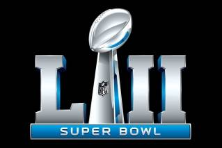Breaking down Super Bowl LII