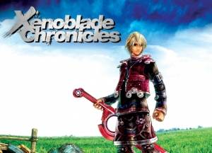 'Xenoblade Chronicles' also has a 'Heart-to-Heart' system