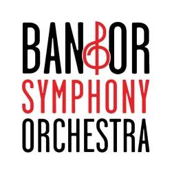 BSO and BSO Youth Orchestra hosts violinist Midori