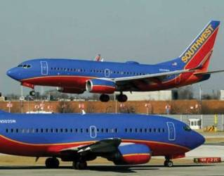 Airlines cite fuel costs as they raise fares