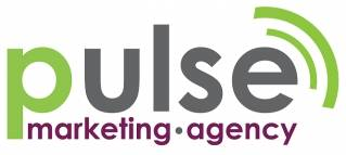 Pulse Marketing Agency moving into new location