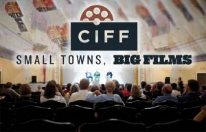 Movies on the Midcoast with CIFF
