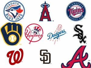 Play ball! Previewing the 2021 MLB season