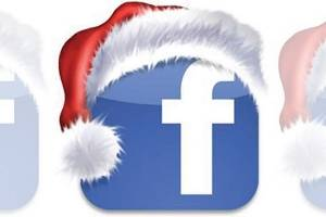 The Marketing Edge – Five Facebook ideas for the holiday season