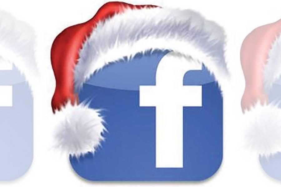 The Marketing Edge Five Facebook Ideas For The Holiday Season