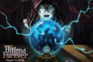 Ultima Forever: Quest for the Avatar'