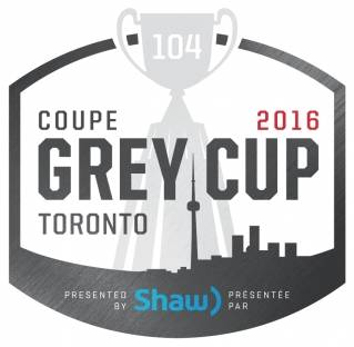 Previewing the 104th Grey Cup