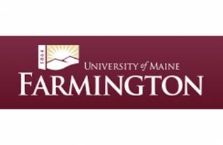 UMF receives grant from Autism Society of Maine to fund scholarships for Autism Summer Camp counselors