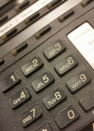 AARP Maine raises concerns with latest proposal to deregulate landline phone service