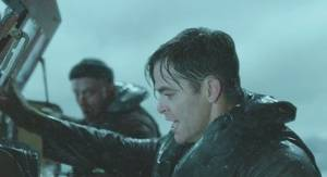 The Finest Hours' not so fine