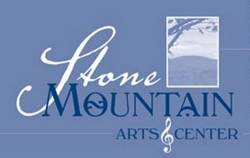 The Milk Carton Kids to perform at the Stone Mountain Arts Center