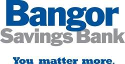 Bangor Savings Bank gives to Literacy Volunteers of Bangor