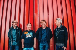 Teach a man to Phish and he'll jam for a lifetime: A Phish tale